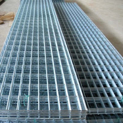 galvanized electric welding mesh